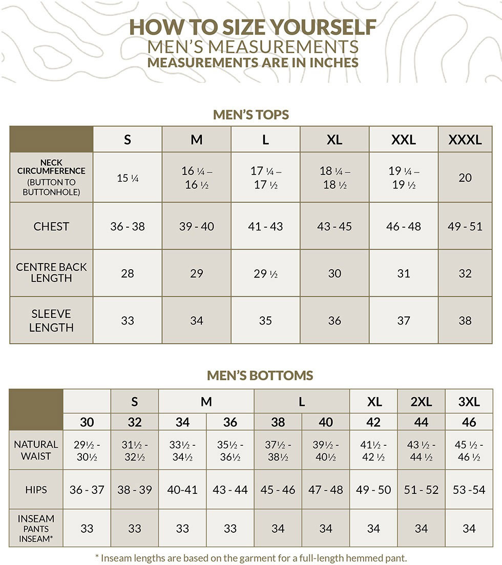 men-size-guide2_tilley